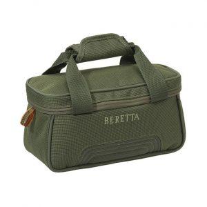 Maleta Beretta B-Wild Cartridge Bag 100
