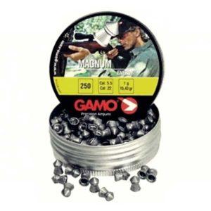 Diabolo Gamo Magnum Metal 250 5.5