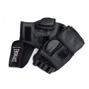 GUANTES-EVERLAST-MMA-PROTECCION-X07562-2