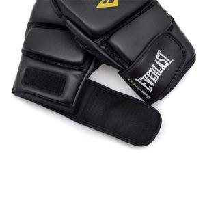 GUANTES-EVERLAST-MMA-PROTECCION-X07562-3