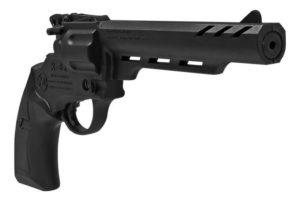 Pistola Mendoza Pk-62-10 4.5 mm