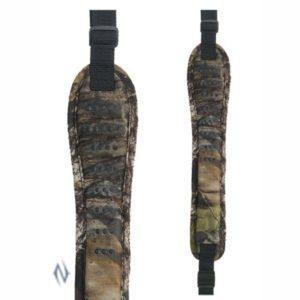 Porta Fusil Allen Molded Rifle 8163