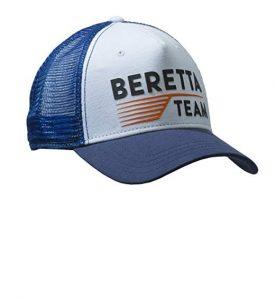 Gorra Beretta Team Cap