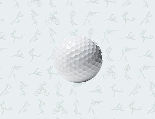 accesorios-golf-aces