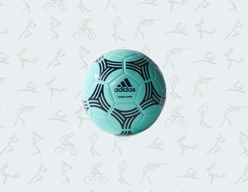 balones-aces-online