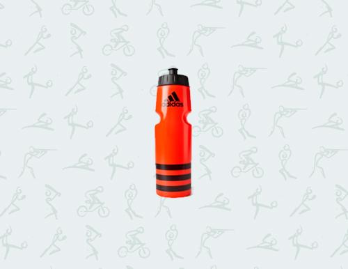 botellas-aces-online