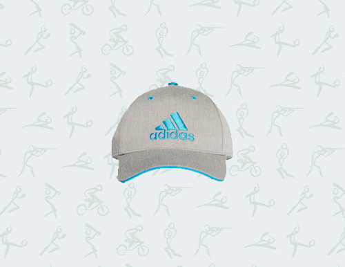 gorras-entrenamiento-aces-online