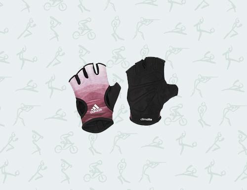 guantes-aces-online