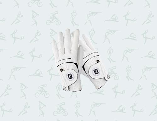 guantes-golf