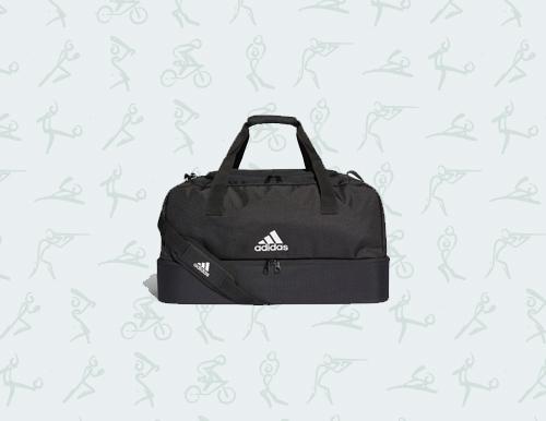 maletas-entrenamiento-aces-online