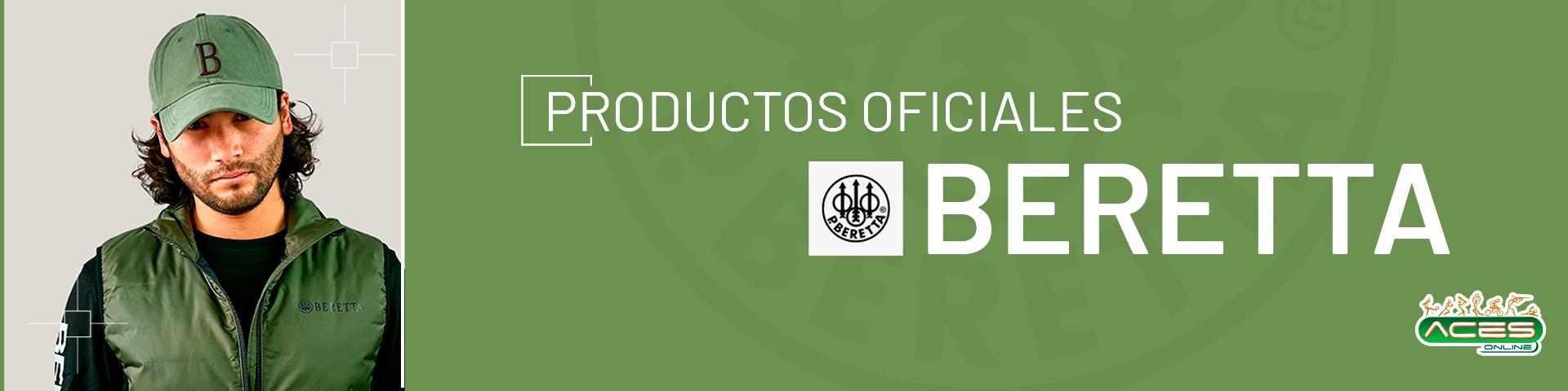 productos_beretta_aces_online