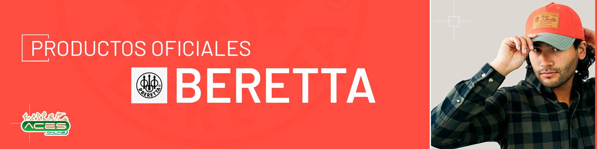 productos_beretta_aces_online_2