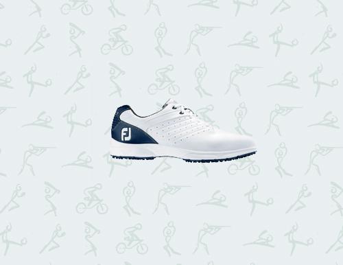 ropa-y-calzado-golf
